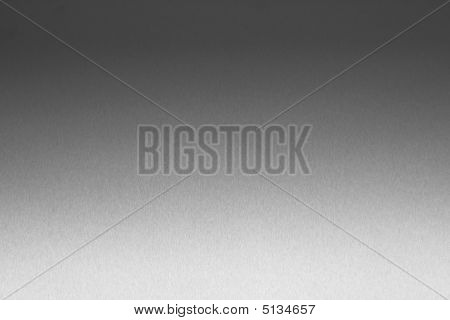 High Quality Stainless Steel Background