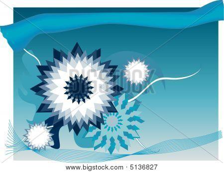 Blueflower