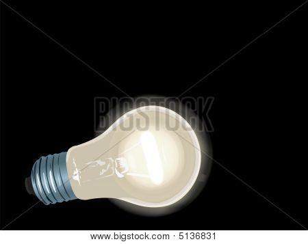Bulblight
