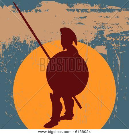 Hoplite Guard