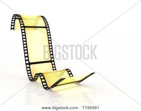 Standard Film 35Mm