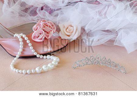 romantic background for celebration