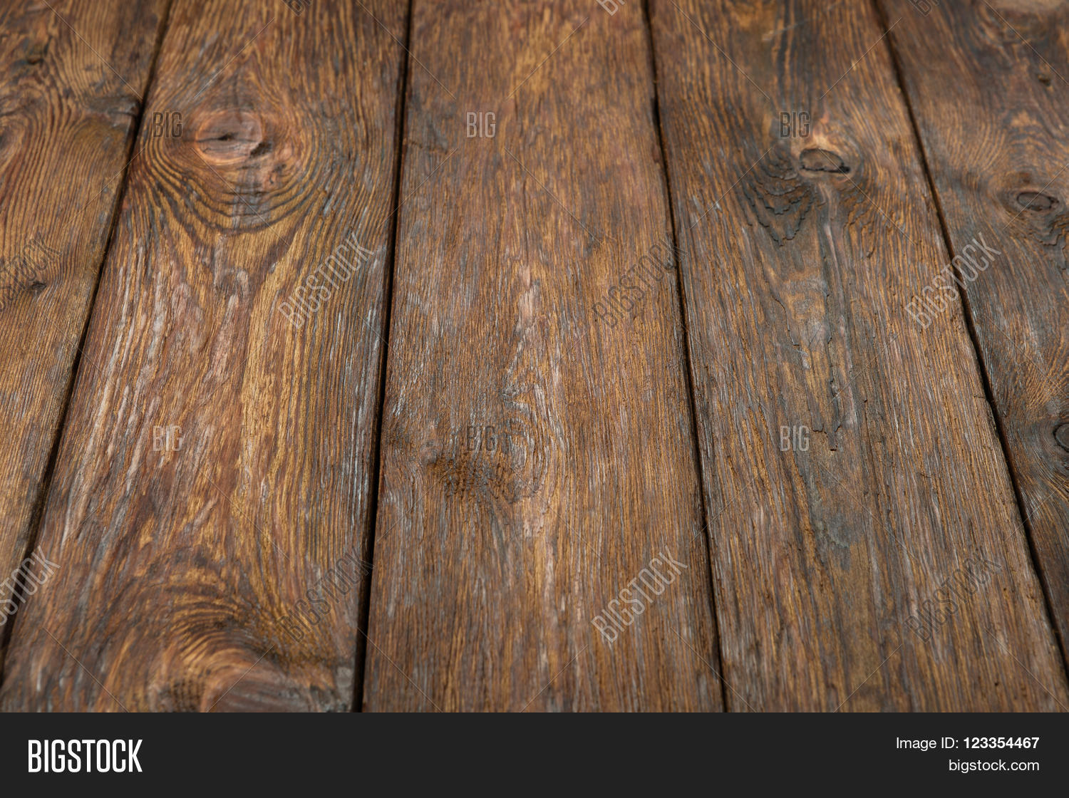 Wooden Brown Rustic Texture Rustic Image Amp Photo Bigstock