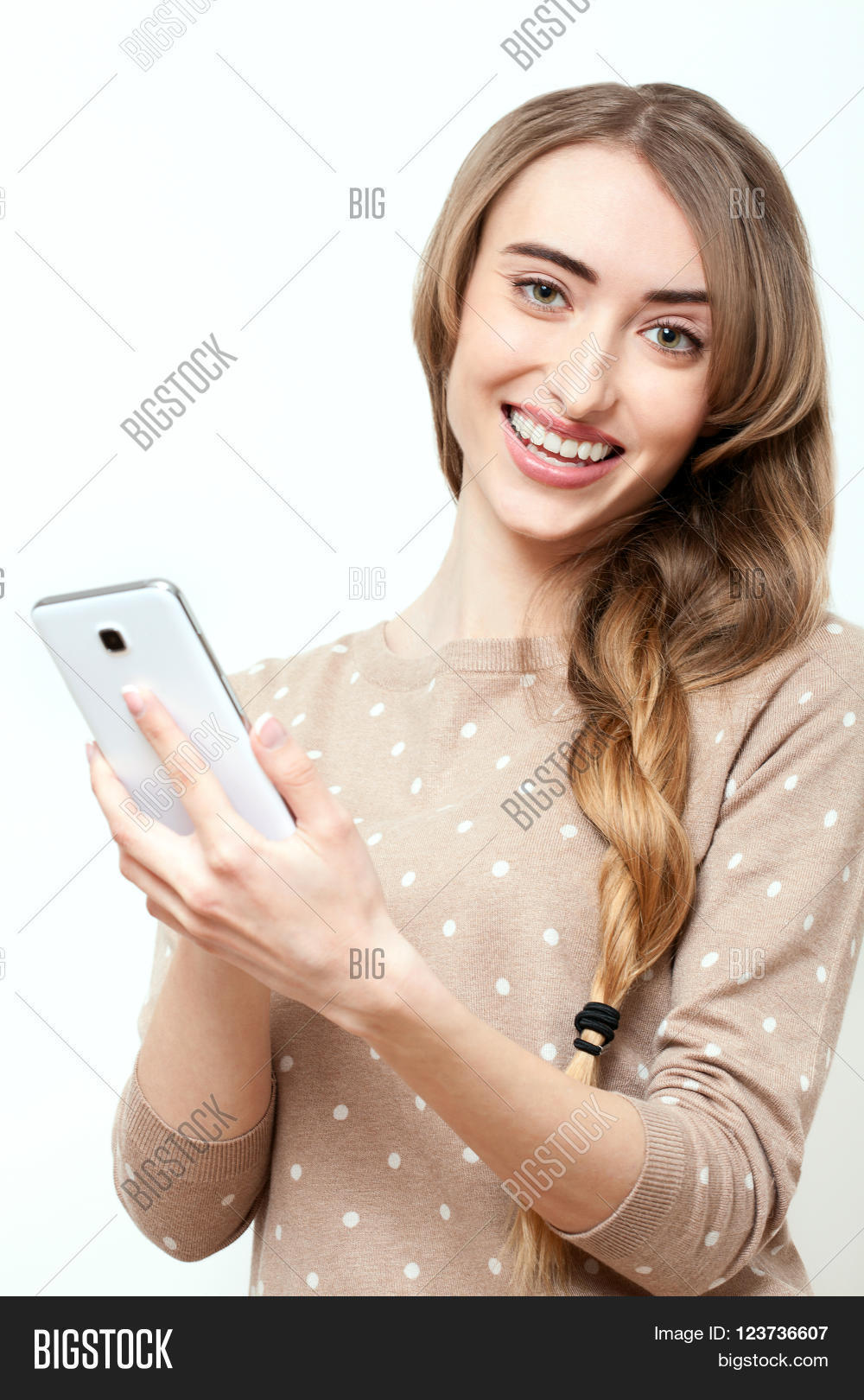 Free mobile perfect girl