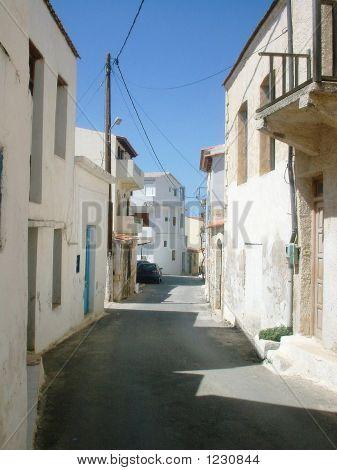 Crete 61