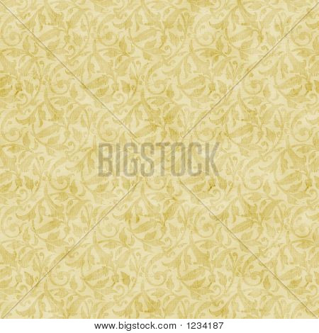 Background Stained Baroque