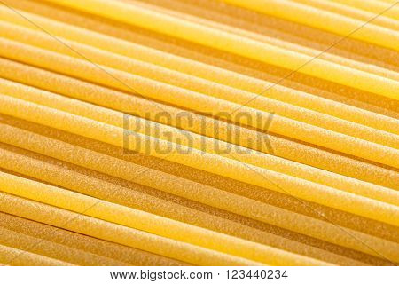 Bronze Wire-drawing Italian Spaghetti