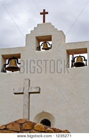 st. francis de paula church