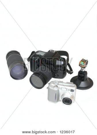 Photo Gear   50774