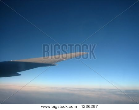 Airplane And Aviation