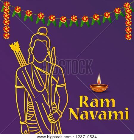 Ram Navami_21_march_20
