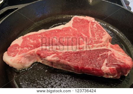 Delicious Certificate Angus Beef