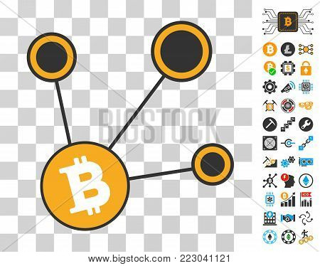 bitcoin connect)