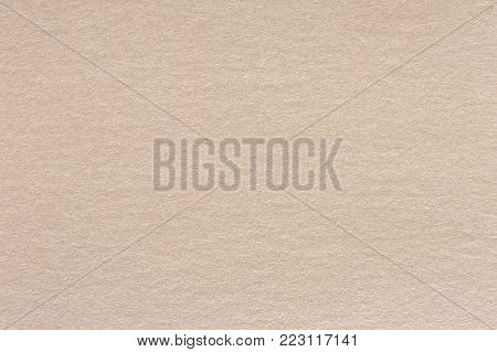 Pastel light purple pink tone water color paper texture: Water colour paper textured background in light purple pink tone. High quality texture in extremely high resolution