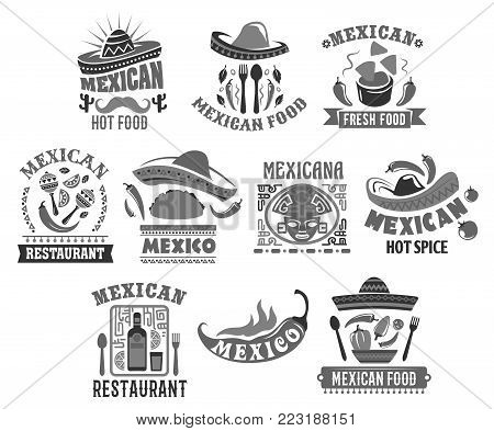 Mexican Images Illustrations Vectors Mexican Stock Photos