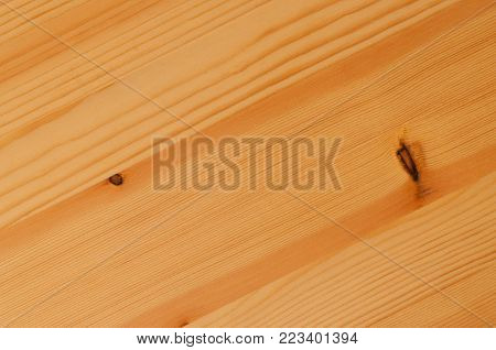 A rugged light wooden surface for background