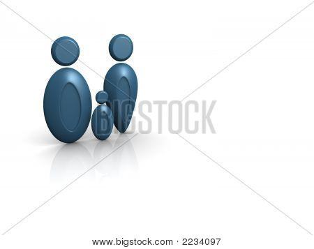 Symbolfamilie