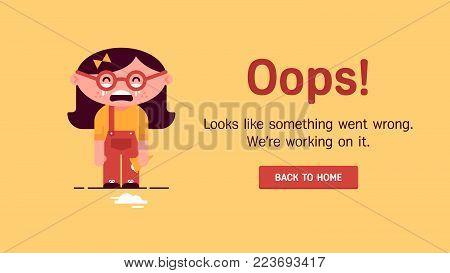 Girl-ice-cream-404 Copy