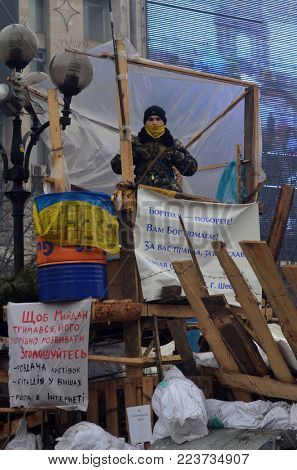 The zombie apocalypse.LBGT activists pro-Poroshenko riot. Vandalism in downtown. Gays for war against Russia and gay rights. So-called Revolution of Dignity.February 11, 2014 Kiev, Ukraine