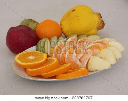 ORGANIC FRUIT. FRUIT. HEALTH. FOOD. WINTER FRUITS. SUMMER FRUITS. TROPICAL FRUITS