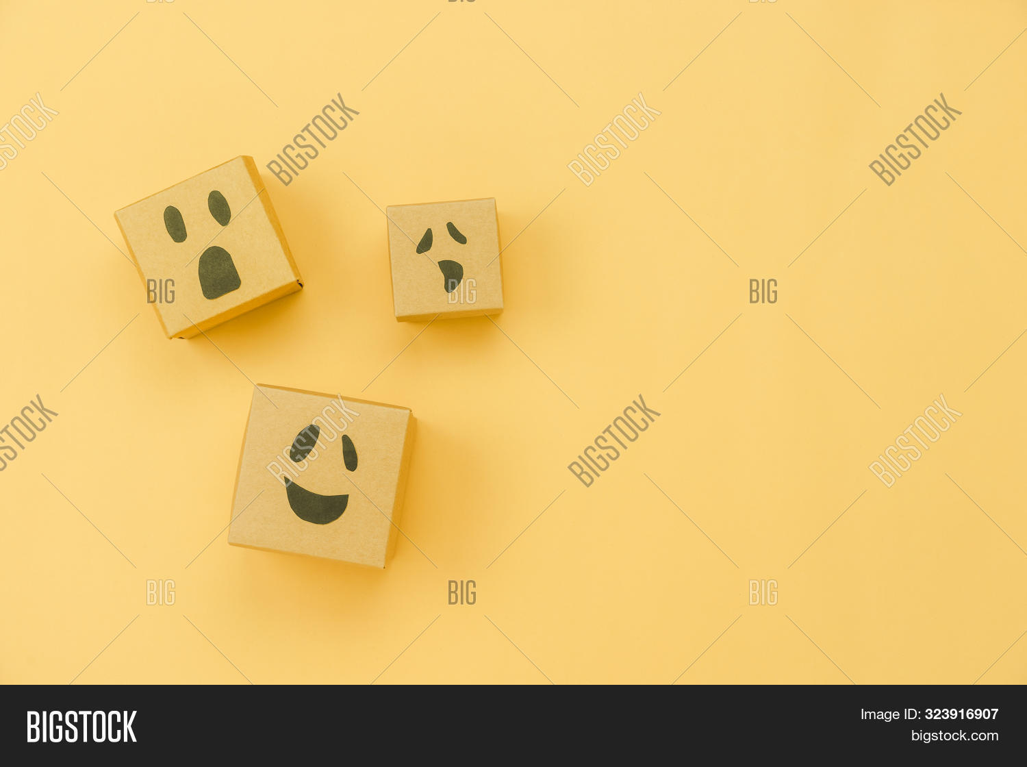 Table Top View Image Photo Free Trial Bigstock