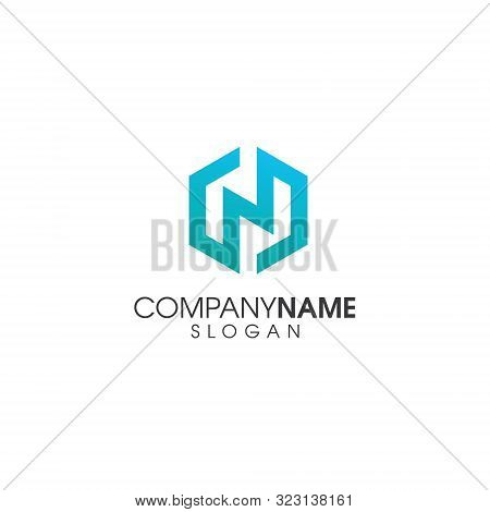N. N Logo Design, Initial N Logo template, Circle N Logo design, Real Estate N Logo , Letter N Logo, N logo image, N design logo, N initial logo, N circle logo, N real estate logo, N logo, N creative logo, N inspiring logo, N company logo, Letter N logo