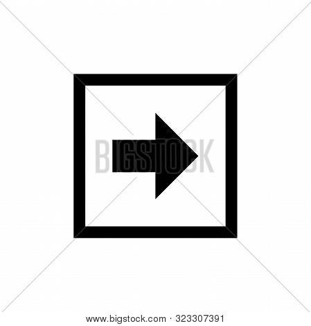 Arrow , Right Arrow Icon, Right Icon Arrow, Right Arrow Icon, Set Right Arrow Icon, Arrow Right Icon