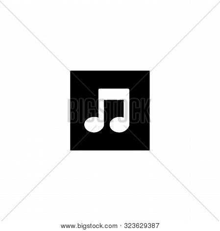Music. Music Icon. Music App Icon. Music Icon Set. Flat Music Icon. Music Image. Music Application I
