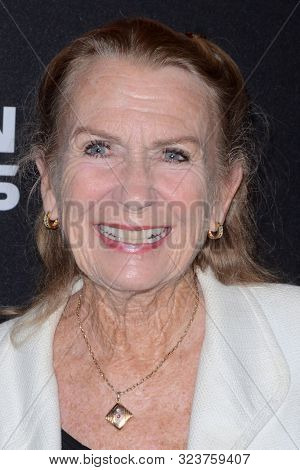 LOS ANGELES - SEP 19:  Juliet Mills at the