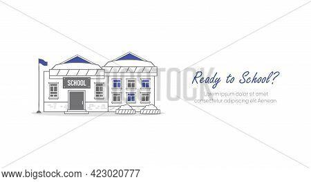 School26.eps