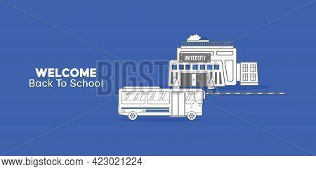 School43.eps