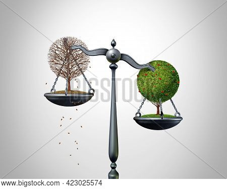 Law Inequality And Social Injustice Unfairness Or Poverty Versus Wealth Disparity And The Legal Syst