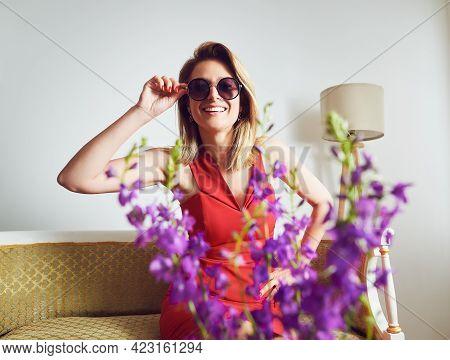 Beautiful woman portrait fashion. Beauty Woman face Portrait. Beautiful model woman portrait. Woman smiling portrait beauty fashion. Beautiful woman smiling. Woman portrait beauty fashion. Woman face beauty fashion. Woman portrait.