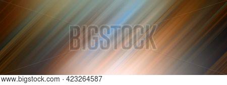 Abstract Orange Diagonal Background. Striped Rectangular Background. Diagonal Stripes Lines.