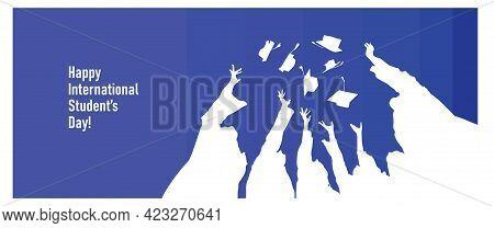 School83.eps