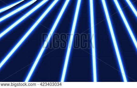 Neon Blue background. Neon Blue background design. Neon Blue background template. modern Neon Blue background. Neon Blue background gradation. Neon Blue background images. abstract background with Neon Blue color. background design
