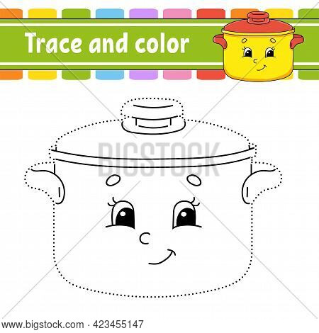 Dot To Dot Dot To Dot Game. Draw A Line. For Kids. Activity Worksheet. Coloring Book. With Answer. C