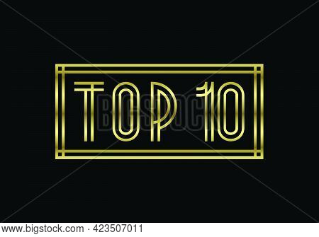 Top103.eps