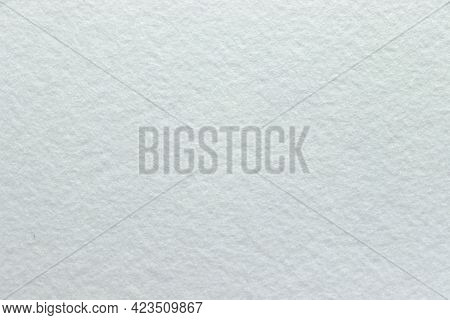 Soft White Felt Fabric. Felt Texture For Background