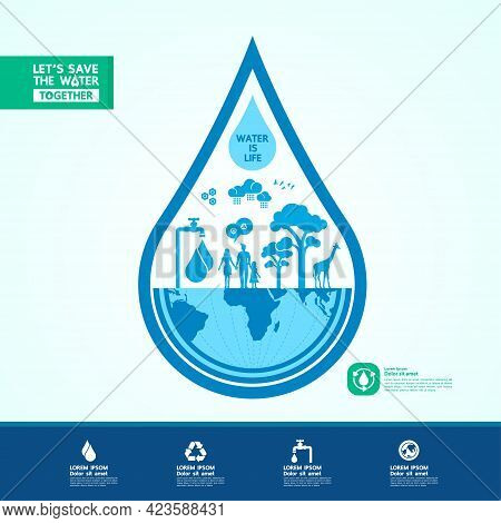Save Water6