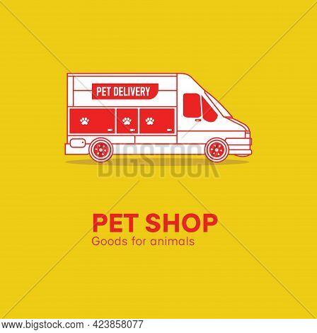 Pet23.eps