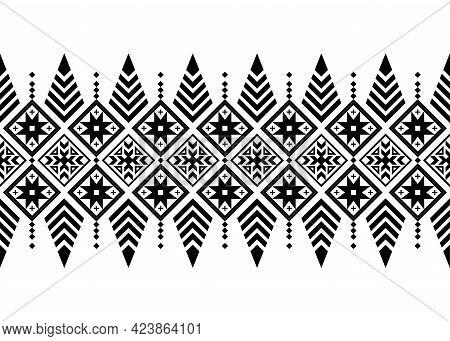 Fabric Pattern33