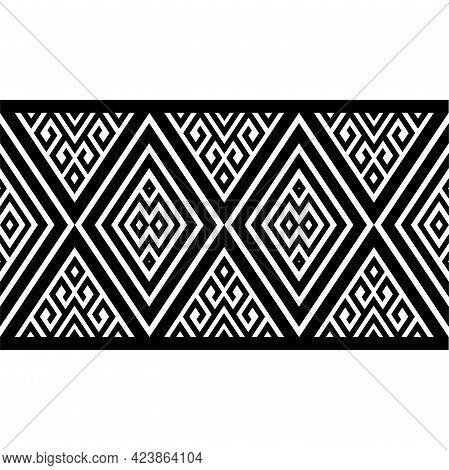 Fabric Pattern35