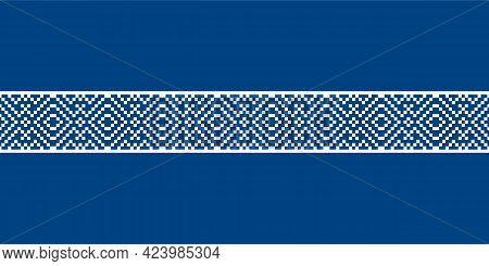 Fabric Pattern2