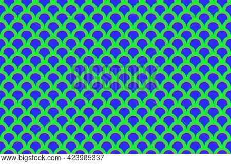 Fabric Pattern40