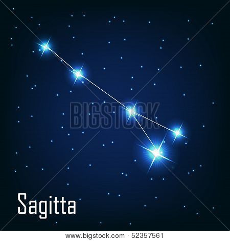 The constellation