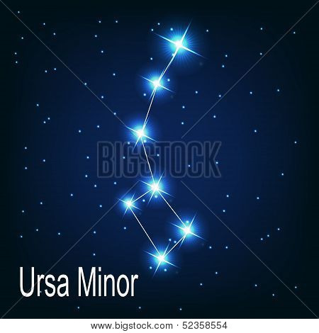 The constellation