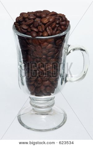 Coffe Cup1