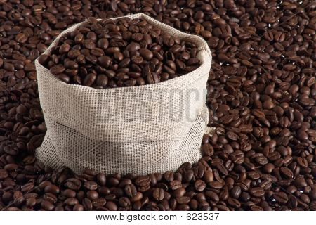 Coffe Pack2