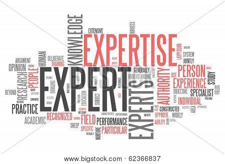 Word Cloud Expert